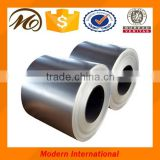 Wholesale price Galvanized Steel tape / color coated steel tape