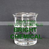 EDTP(N,N,N'N'-tetra(2-hydropropyl)ethylene diamine) Copper electroplating chemicals/ 102-60-3