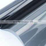 High Quality Solar Insulation UV Protective Car Window Tint Film