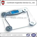 weighing scale,weighing balance,electronic Weighing Scale body scale,scale inspection services,factory visit,translator,QC/QA