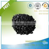 Graphitized petroleum coke Carbon Additives China factory best offer