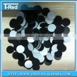 Custom shape reusable adhesive gel pads anti slip mat roll                                                                                                         Supplier's Choice