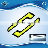 108 chips COB daytime running light led drl accessories for car