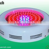 saving energy 90 watt led coral grow lighting