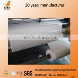 Hot Sale Good Quality Silicone Release Paper Manufacturer In The Internationnal Market