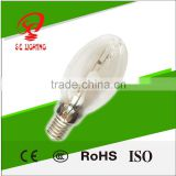 Top Quality Cheap Price Hydroponics Indoor Hdroponics Ceramic Metal Halide Bulb 250W 315W