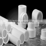 Suspension Grade PVC Resin SG5 for PVC Pipe