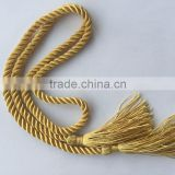 high strenght kevlar rope
