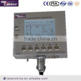RC-A5-I Safe Load Indicating System for Tower Crane Free Shipping