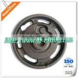 brass lost wax casting OEM by sand castings aluminum castings cast iron casting die castings China supplier