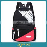 Top Quality Brand School Bag,Export School Bags