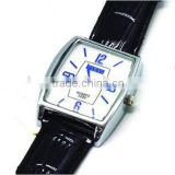 lovers set 2011 promotion watch fashion mini woman fashion watch
