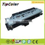Compatible HP Fuser Assembly 220V for LaserJet 712 RM1-8737-000                                                                         Quality Choice