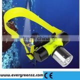 Led Diving Torch Light, Led Diving Light, Led Diving Flashlight