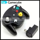 Popular Motion Plus For Wii Gamecube Controller Nunchuk