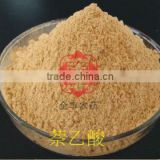 Rooting hormone powder 1-Naphthyl Acetic Acid,NAA