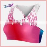 wholesale High School Sexy Cheer Dress bra