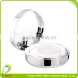 Daily care packaging air cushion cc make up cosmetic beauty box