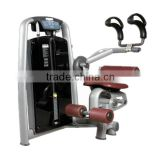 China Product New Design Fitness Equipment/ Lat Pulldown Your Choice/Body Sculpture Fitness Equipment
