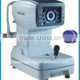 Inquiry about Automatic refractometer RM-9000