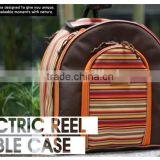 OUTDOOR NOMADE ELECTRIC REEL CABLE CASE BAG