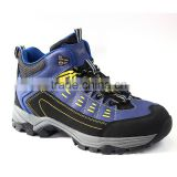 Sports famous brand climbing man shoes style