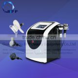 Ultrasonic Liposuction Equipment Ultrasonic Vaccum Cavitating RF Technologies Laser Lipolysis Body Mass Index Slimming Machine Weight Loss Equipment Slimming Machine