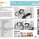 Best Portable laser hair removal machine. ipl machine price. laser hair removal machine price,hair removal cream permanent