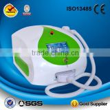 Distributor wanted ICE cooling 808 diode laser / laser diode painless hair removal equipment with CE,ROHS