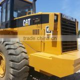 Second hand 966C Cat Wheel Loader /Caterpillar 966 Shovel/Used Cat Front Loader 950E 966C 966D 966E 966F