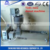 INquiry about Cheap mini donut machine for sale/mini donut maker