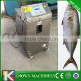 Hot sale in 2016 high quality 304 stainless steel body electric fish scaler for sale