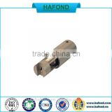 High Grade Certified Factory Supply Fine Cnc Tool Holder