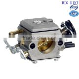 BIG DINT carburetor for gasoline chain saws HUSQVARNA365/STIHL MS290 bigdint carburetor MC20-500