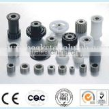 OWC410-203316 ONE WAY NEEDLE BEARING for currency counting machine and automatic fishing device
