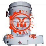 2012 hot sell raymond mill from china professional