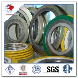 3in 1500Lb SS316 Graphite Filled Spiral Wound Gasket