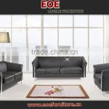 Hotel high quality floor cheap sectional sofa