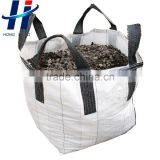 Top quality jumbo bag big bag ton bag