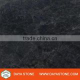 Natural Iran Black Onyx slabs