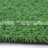 70560 high density 10mm height badminton sports synthetic turf
