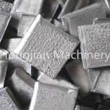Nickel Plates Nickel Blocks Nickel Anodes for Nickel Plating Machine