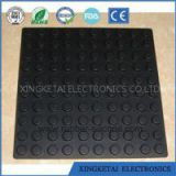 Factory Supply High Performance Rubber Feet