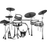 Roland Td-50-Kv-S V-Drums, Drum Kits