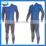 rubber coated kevlar fabric diving suit prices