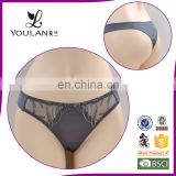 2019 Wholesale Popular Female Polyester Fashion Xxx Sex China Sexy Lingerie