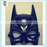 Adult Batman Masquerade Halloween Costume Party Masks HPC-0416