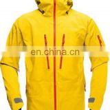 Best cheap waterproof mens ski jacket with TUV certificvation