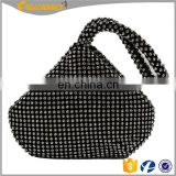 alibaba china wholesale shoes and handbags