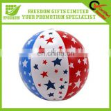 2013 Promotional PVC Beach Ball Inflatable